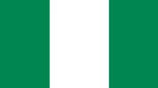 Reciproca protezione degli investimenti tra Italia e Nigeria.