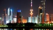 La protezione degli investimenti italiani in Kuwait.