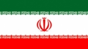 Investire in Iran: il Foreign Investment Promotion and Protection Act.