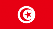 Investire in Tunisia