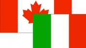 Avvocati in Canada: assistenza in materia penale tra Italia e Canada
