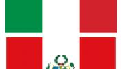 Accordo tra Perù e Italia sul trasferimento delle persone condannate