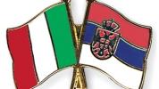 Cooperazione tra Italia e Serbia
