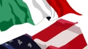 Italian lawyers for United States companies in Italy.