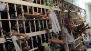 Italiani arrestati all'estero