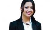L'esecuzione e il riconoscimento delle sentenze straniere in India