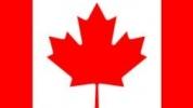 La sottrazione internazionale dei minori in Canada.