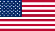 La sottrazione internazionale dei minori negli Stati Uniti d'America