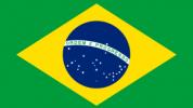 La sottrazione internazionale di minorenni in Brasile