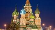 Avvocati in Russia
