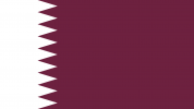 Protection of Qatari investments in Italy.