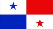 Le donazioni a Panama