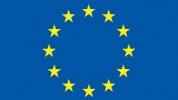 Le fusioni transfrontaliere delle società di capitali in Europa