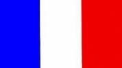 Le quote di legittima nel diritto delle successioni in Francia.