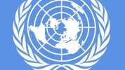 UN Convention on the Rights of the Child and its application in Italy