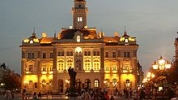 Free Zones in Serbia: Novi Sad