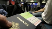 L'elenco dei Paesi i cui cittadini sono soggetti all'obbligo del visto per entrare in Italia
