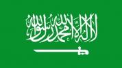 La protezione degli investimenti italiani in Arabia Saudita.