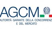 La autoridad de competencia en Italia.
