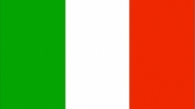 Revocation of donations in Italy