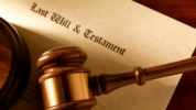 Revocation of a last will in Italy