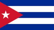 Accordo per l'esecuzione delle sentenze penali tra Italia e Cuba