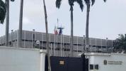 Ricorso al TAR del Lazio contro il Consolato Generale d'Italia a Lagos.