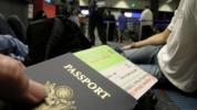 Ricorso contro il diniego del visto d'ingresso