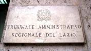 Ricorso contro il diniego del visto d'ingresso emesso dal Consolato Generale d'Italia a New York.