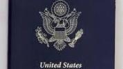 Illegittimo il diniego del visto per residenza elettiva emesso dal Consolato Generale d'Italia a New York.