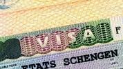 Ricorso contro il diniego del visto d'ingresso per cure mediche.