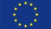 Il sequestro conservativo su conti bancari nell'Unione Europea.