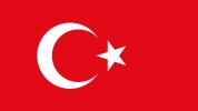 Le società in Turchia