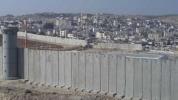 Società olandesi ritirano i propri fondi dalle banche israeliane a causa degli insediamenti in Cisgiordania.