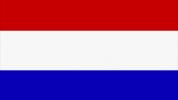 Quale legge si applica alla successione di un cittadino italiano in Olanda?