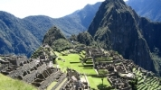 Successione in Perù