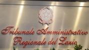 Accolto il ricorso contro il Consolato Generale d'Italia a New York e il Ministero degli Affari Esteri.