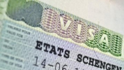 Il diniego del visto d'ingresso è nullo se non motivato.