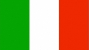 The obligations of the Italian courts under the Hague Convention on International Child Abduction.