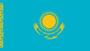 Trattato sul trasferimento delle persone condannate tra Italia e Kazakistan.
