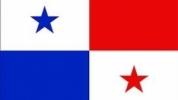 Tratado de Extradición entre Italia y Panamá.
