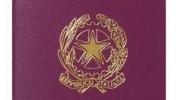 Il visto d'ingresso per i familiari dei cittadini dell'Unione Europea.