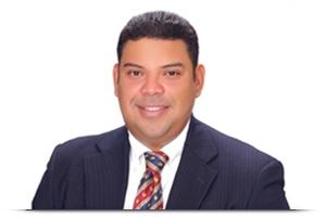 Abogado Saul Jaramillo Escobar