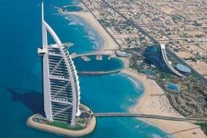 Dubai (EAU)